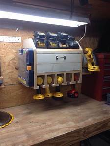 17 Best images about handyman truck setup on Pinterest