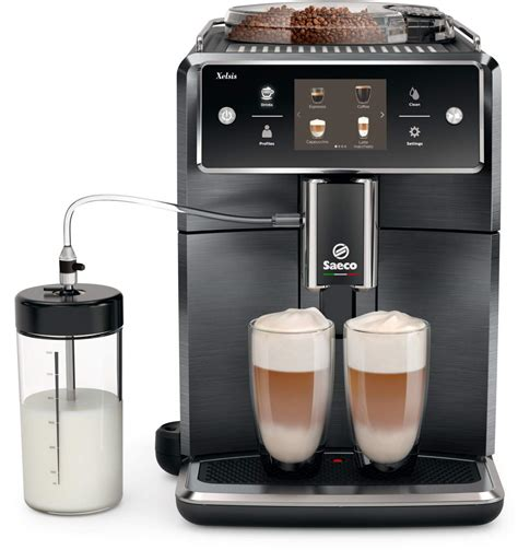 Best Automatic Espresso Machine Best Automatic Espresso Machine Top 5 Best Products