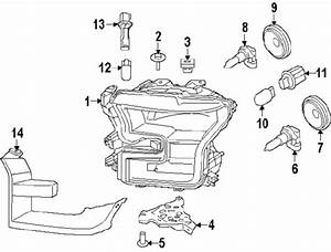 So 5834  2015 Ford F 150 Parts Diagram Wiring Diagram