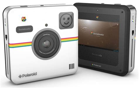 instant for android polaroid s socialmatic to fuse retro style instant
