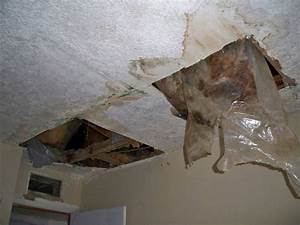 What Really Happens If You Don U0026 39 T Replace Your Roof
