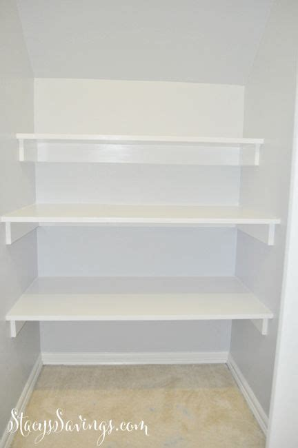 tackling  closet   stairs  total home