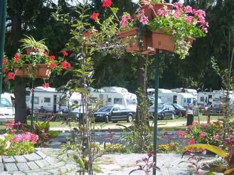 """Plan Du Site  Camping """"les Petits Prés"""" De Dourdan, Situé"""