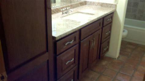 portfolio custom kitchen cabinets custom bathroom