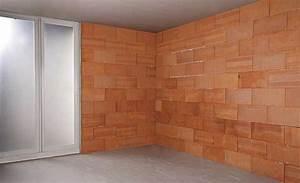 Wand Glatt Spachteln : wand verputzen ~ Lizthompson.info Haus und Dekorationen