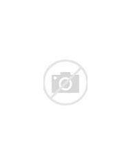 Fashion Editorial Hair Wet