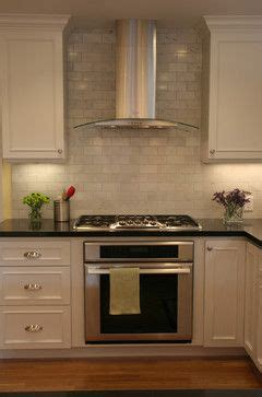 ge monogram  thermador   gas cooktops reviewsratingsprices kitchen remodel