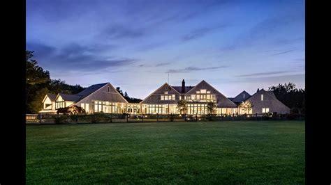 Opulent Mansions by Opulent Oceanview Mansion In Jamestown Rhode Island