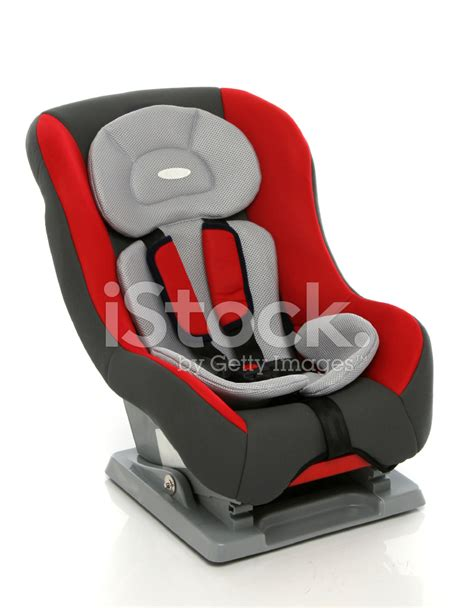 siege auto groupe 2 3 isofix inclinable baby car seat stock photos freeimages com
