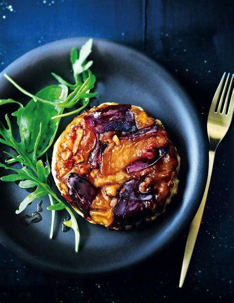 cuisiner magret les 25 meilleures idées de la catégorie magret de canard fumé sur cuisiner magret de
