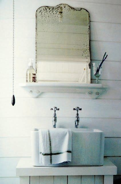 images  modern country interior style  pinterest wooden cabins shaker style