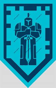 Armor All Shield : 17 best images about lego nexo knights sheilds on ~ Jslefanu.com Haus und Dekorationen