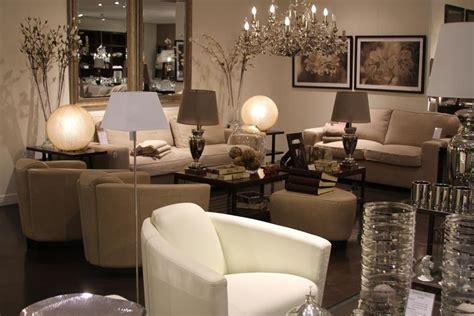 Decoration Salon Beige Et Marron Free Salon Beige Photo Beige Et Maison De Famille Beige Et Gris 2 Déco