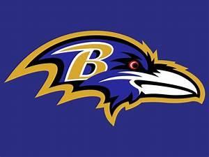 6 HD Baltimore Ravens Wallpapers