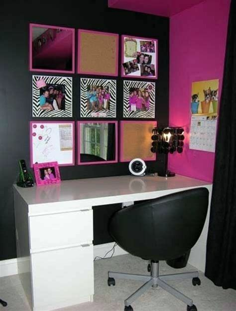 where can i find a makeup vanity 81 youth room ideas and pictures for your home interior