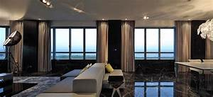 Scratching Apartment in Buenos Aries KeriBrownHomes