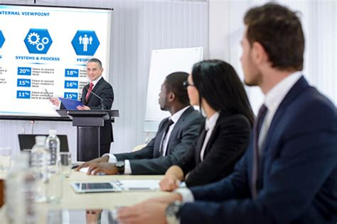14818 business presentation images business presentation images top 10 best presentation