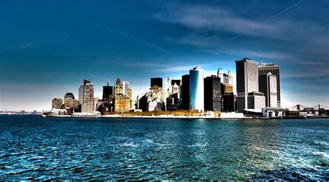 City Animated Wallpaper - cityscapes animated wallpaper desktopanimated