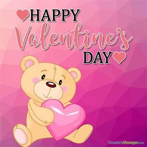 romantic valentines day messages  boyfriend