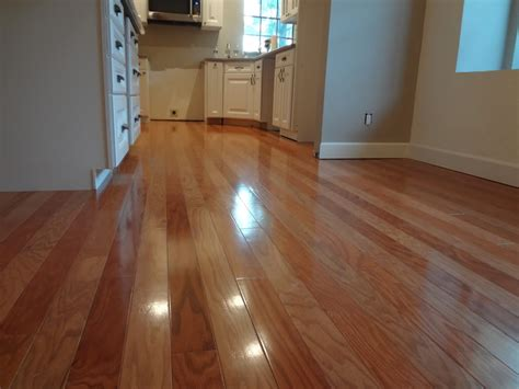 about of best mop to clean wood floors bebegi