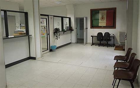 orario ufficio anagrafe missaglia in comune il nuovo ufficio anagrafe tutti gli