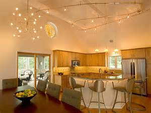 lighting kitchen ideas kitchen lighting ideas