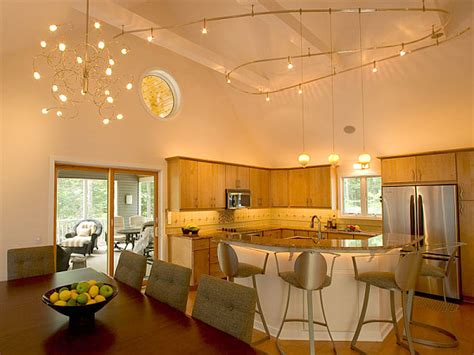 how high is a kitchen island kitchen lighting ideas