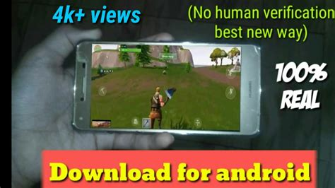 fortnite  androidofficial mobile