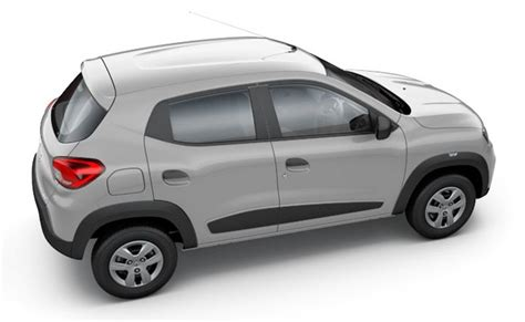 renault kwid silver colour renault kwid colors red white silver grey and bronze