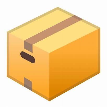 Emoji Icon Package Google Icons Emojis Box