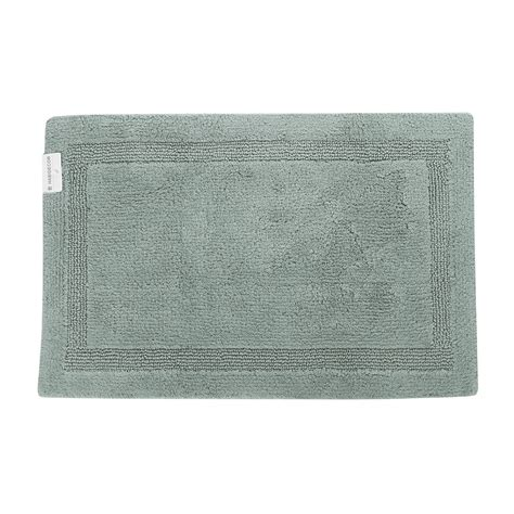 Reversible Doormat by Buy Abyss Habidecor Reversible Bath Mat 210 Amara