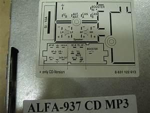 Diy  Howto Auto  Alfa Romeo 147 156 Gt