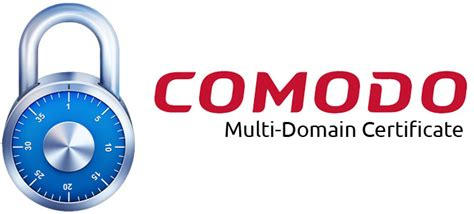 Comodo Multidomain Ssl  Securing Multiple Domain Names. Self Organizing Network Beautiful Web Designs. What Is Spousal Support Based On. Workers Compensation Attorney Utah. Application Development Courses. University Colleges In California. Infrequent Bowel Movements Free Website Host. Bankruptcy Lawyers Columbus Ohio. Louisiana Vocational Technical College