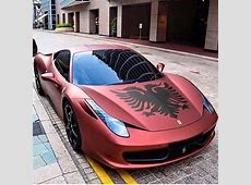 Albanian cars albanian and german cars Pinterest Cars