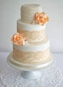 hochzeitstorte vintage sugar ruffles wedding cakes barrow in furness and the lake district cumbria