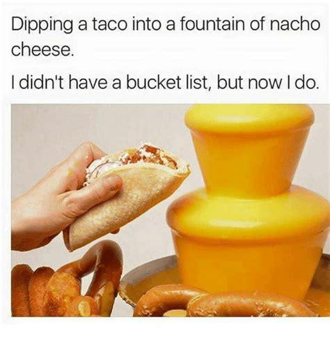 Cheese Meme 25 Best Memes About Dip Dip Memes
