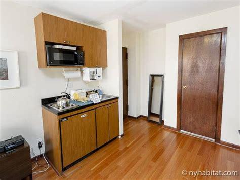 kitchen for studio flat studio apartment kitchen home design