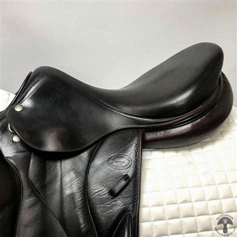saddle jumping flap forward saddles dutchessbridlesaddle