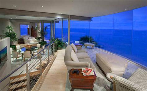 luxury dream house  laguna beach idesignarch
