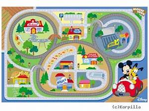 Minnie Mouse Teppich : mickey mouse teppich w rmed mmung der w nde malerei ~ Indierocktalk.com Haus und Dekorationen