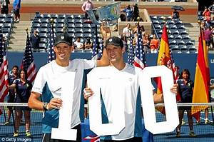 Bryan brothers win US Open men's doubles final to clinch ...