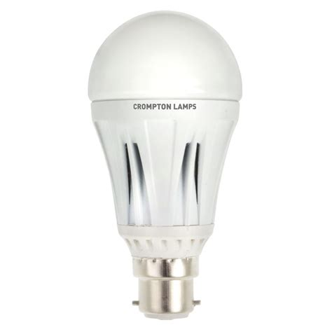 what is an opal light bulb non dimmable led 12w gls daylight bc opal