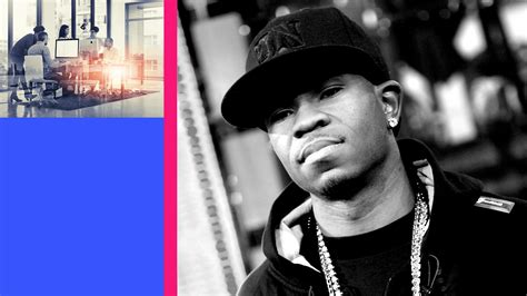 Qanda Chamillionaire On Investing In Startups And