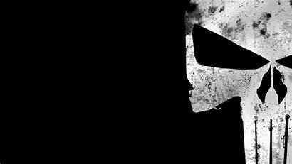 Punisher Desktop Backgrounds Wallpapers Computer Iphone Cool