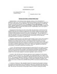 Cover Letter For A Business Plan Business Plan Cover Letter Resume Badak