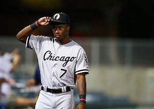 Tim Anderson, Carson Fulmer provide hope for White Sox's ...