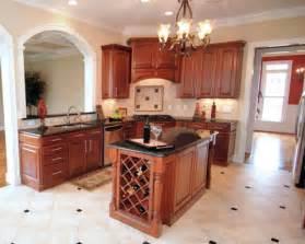 Kitchen Island Makeover Ideas Kitchen Island Designs Home Decoration Collection