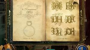 Amulet of Time: Shadow of la Rochelle   macgamestore.com
