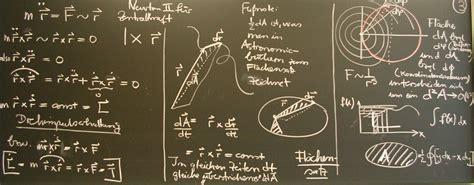 Tafelbilder Theoretische Physik I: Mechanik. Sommer 2011