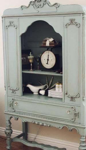 sanding kitchen cabinets 17 best images about painted furniture chalk paint by 2101